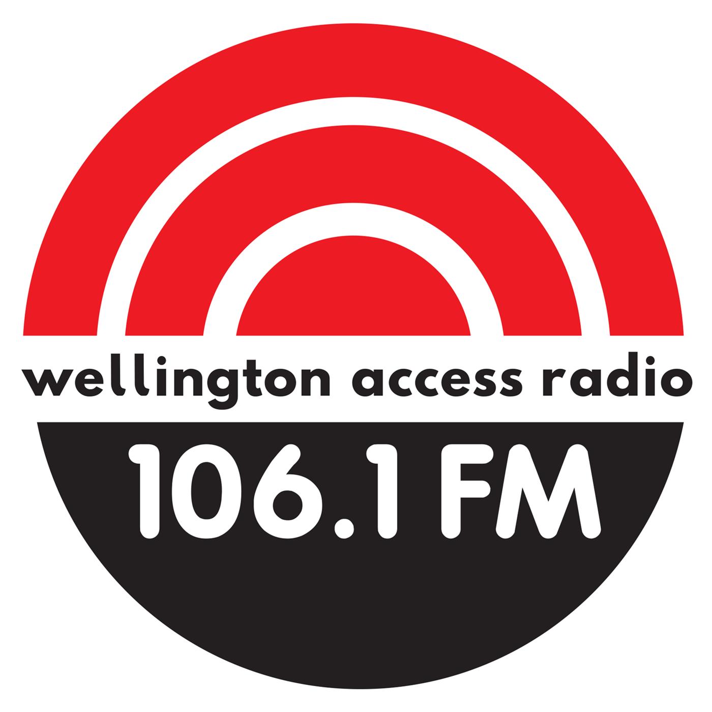 https://cdn.accessradio.org/StationFolder/war/Images/Te_Atua_Umereia.png