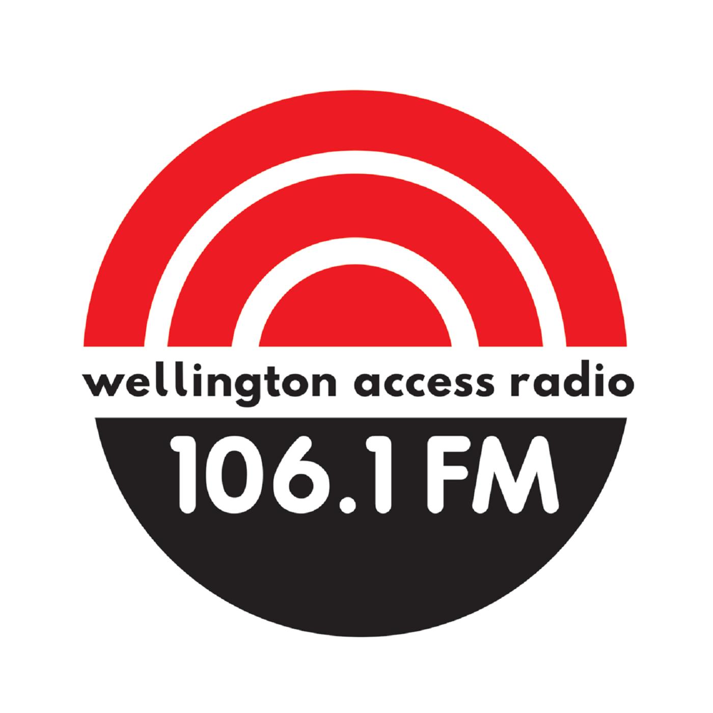 https://cdn.accessradio.org/StationFolder/war/Images/WGTN_Access_Radio_Logo4.png